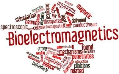 ТМС диагностика, ТМС лечение, ТМС, магнитная стимуляция, транскраниальная магнитная стимуляция