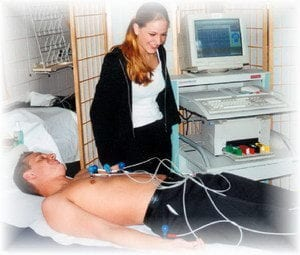 Jelektrokardiografija-JeKG-Diagnostika-300x255
