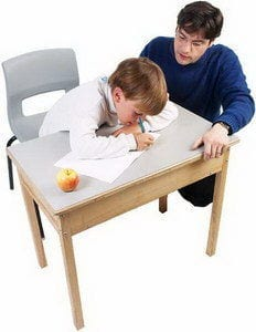Nejropsihologicheskoe-testirovanie-Diagnostika