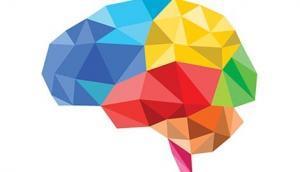Нейропсихологическое тестирование