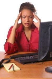 головная боль, диагностика головной боли, диагностика мирени