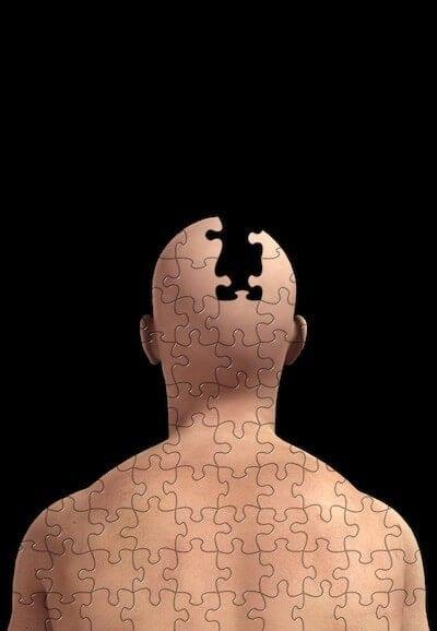 болезнь Паркинсона и деменция, паркинсонизм и деменция
