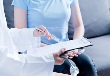 МРТ при Рассеянном склерозе, РС, демиелинизация, МРТ, фмрт, рассеянный склероз, магнитно-резонансная томография