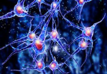 эпилепсия, землетрясения, диагностика эпилепсии, лечение эпилепсии