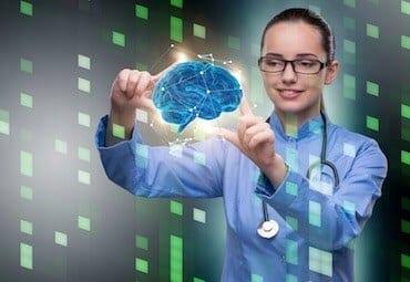 Нейрореабилитация, нейрорабелитация в неврологии, Нейрореабилитация в нейрохирургии, реабилитация, реабилитация в неврологии, реабилитация в нейрохирургии,