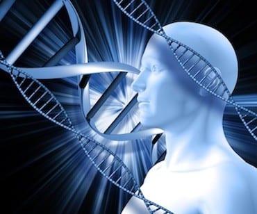 Истрия болещни Паркинсона, болезнь паркинсона, диагностика болезни паркинсона, лечение болезни паркинсона, паркинсонизм, профилактика болезни паркинсона, лечение паркинсонизма, диагностика паркинсонизма, профилактика паркинсонизма, бп