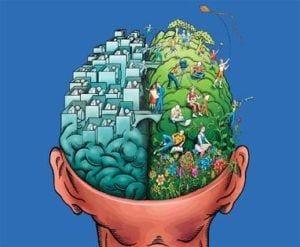 Cherepno-mozgovaja-travma3