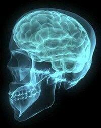 Cherepno-mozgovaja-travma4