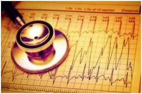 Konsultacii-smezhnyh-specialistov-Diagnostika (1)