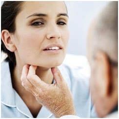 Konsultacii-smezhnyh-specialistov-Diagnostika2