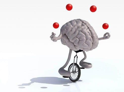 Синхронная работа нейронов