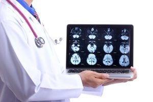 Бесплатная онлайн консультация невролога, невропатолога, клиника неврологии