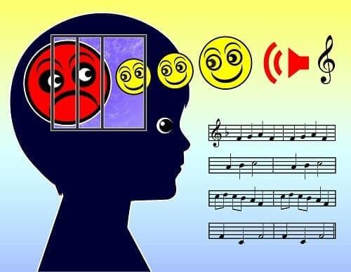 Добрые слова помогают исправить мозговые дисфункции