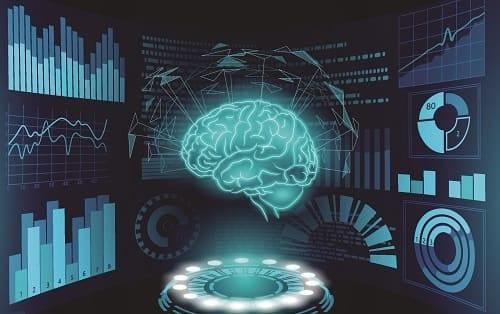 Нейроомоложение мозга
