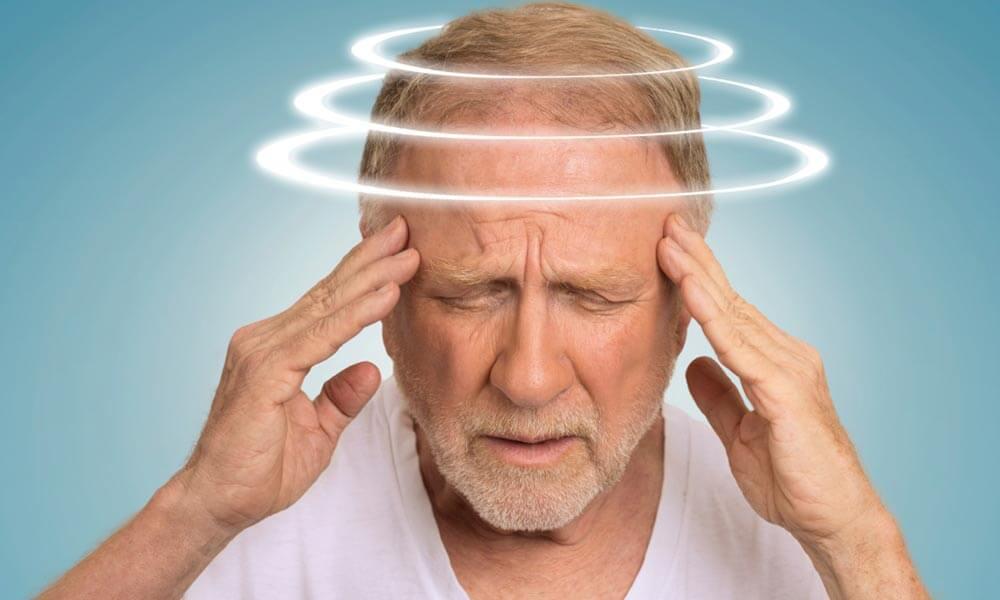 мигрень, головная боль, витамины