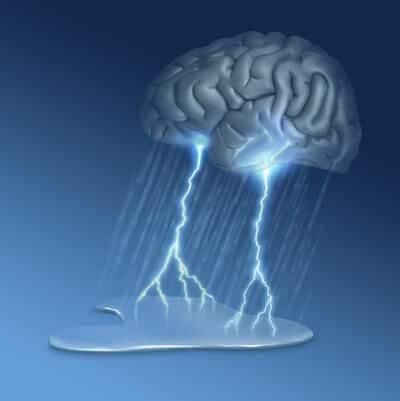 конитивные нарушения при эпилепсии
