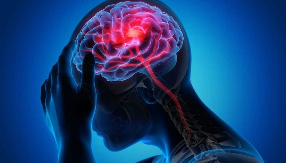 Эпилепсия приводит к когнитивным нарушениям
