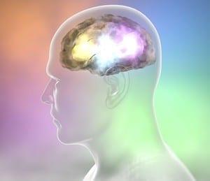 Когнитивные вызванные потенциалы р300