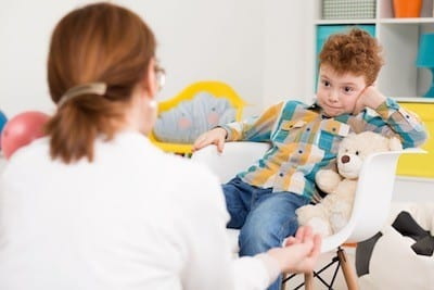 сдвг, сгдв, сдвг воспитание, сдвг лечение, сдвг диагностика, сдвг профилактика, синдром гиперактивности с дефицитом внимания