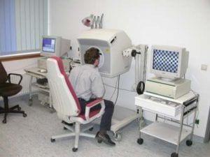 Jelektroretinografija-JeRG-Diagnostika-300x225 (1)