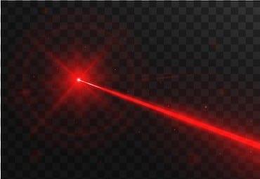 Лазерная терапия, лазеротерапия, лечение лазером, лечебный лазер