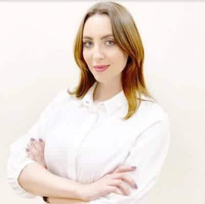 Evgeniy