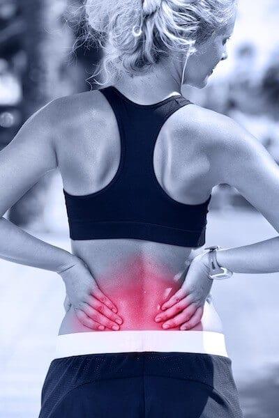 спина и спорт, остеохондроз, радикулит, грыжа позвоночника, боли в спине
