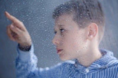 аутизм, рда, ранний детский аутизм, аутизм лечение, рда лечение, рда диагностика, аутизм диагностика