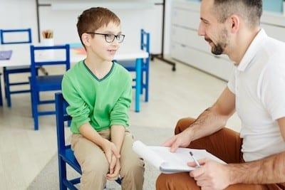 тмс у детей, транскраниальная магнитная стимуляция у детей, тмс аутизм, тмс зпрр, тмс дцп, тмс сдвг