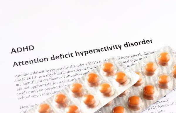 сдвг, синдром гиперактивности с дефицитом внимания, дефицит внимания с гиперактивностью, двга лечение сдвг, лечение сдга, диагностика сдвг, диагностика сдга