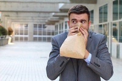 панические атаки, всд, соматоформные вегетативные дисфункции, синдром хронической усталости