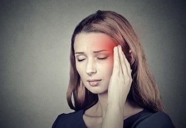 цефалгия, головная боль, цефалгия у женщин, головная боль у женщин, лечение головной боли, лечение цефалгии, диагностика головной боли, диагностика цефалгии