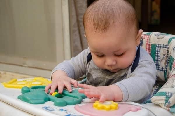 Оценка писихической зрелости ребенка с СДВГ