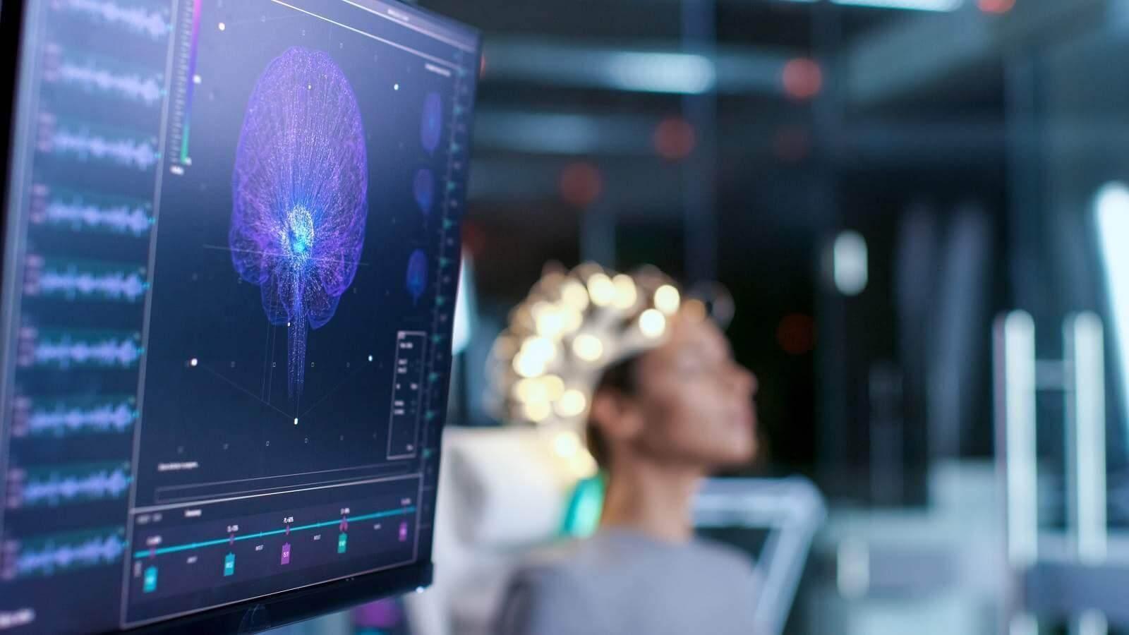 Процедура диагностики неврологической патологии