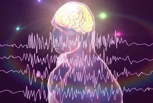 Эпилепсия – патологическая электрическая активность мозга