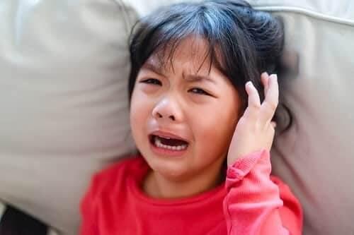 Приступы мигрени у детей thumbnail