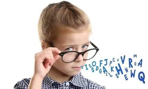 У детей с ЗПР отмечаются и речевые проблемы