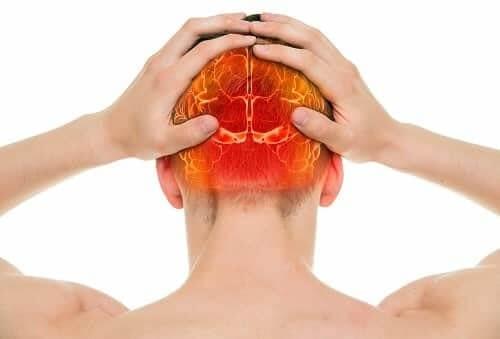 Паркинсон у молодых возникает на фоне патологии мозга