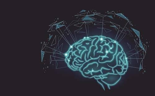 Снятие сигналов с отдельных областей мозга