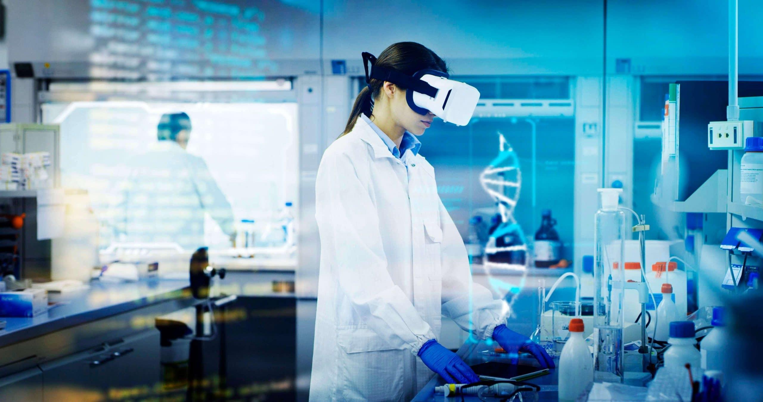 Лечение ВСД – современные технологии