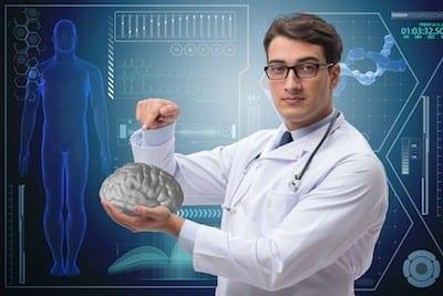 Дигностика и лечение эпилепсии