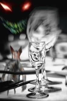 Галлюцинации предвестники алкогольной эпилепсии