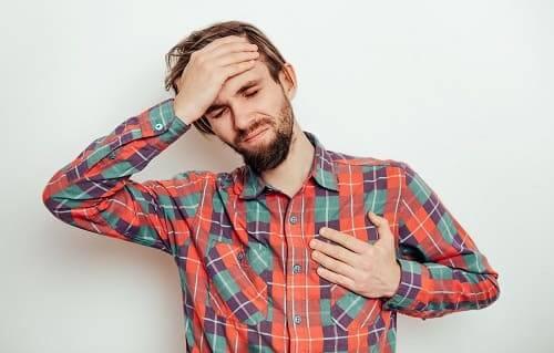 Проблемы с сердцем – предвестники инсульта и эпилепсии