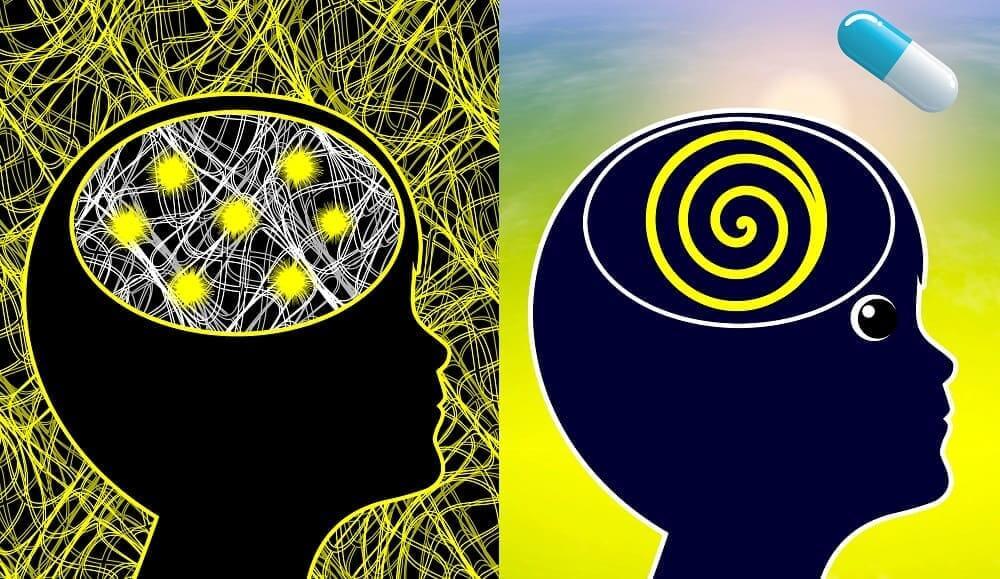 Возможно ли вылечить эпилепсию