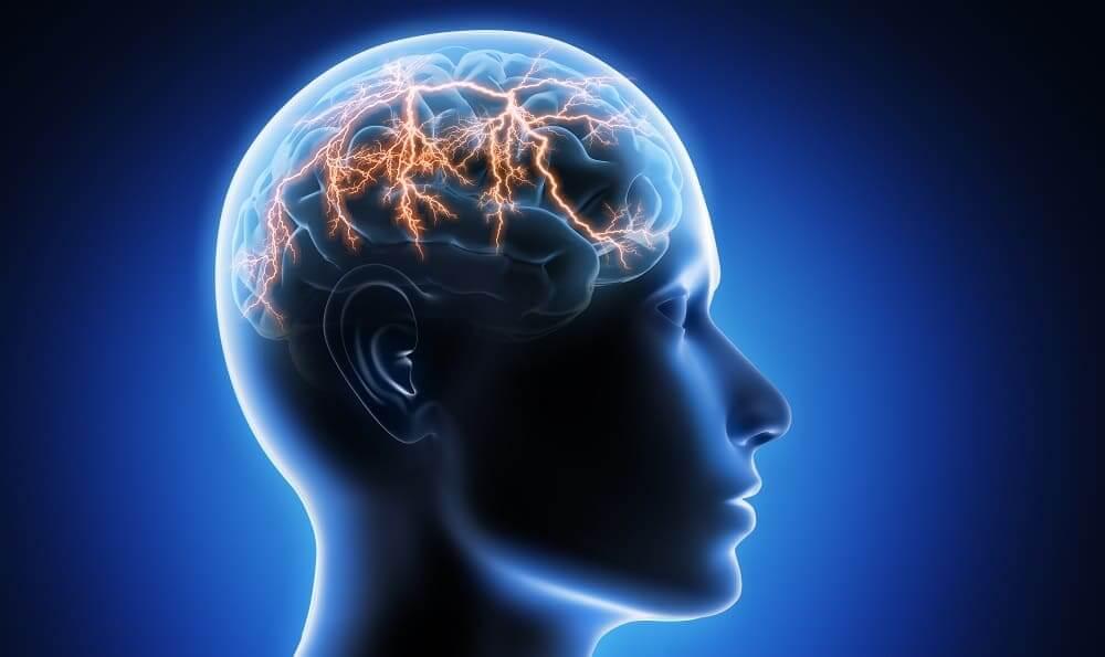 Эпилепсия – электрическое расстройство мозга