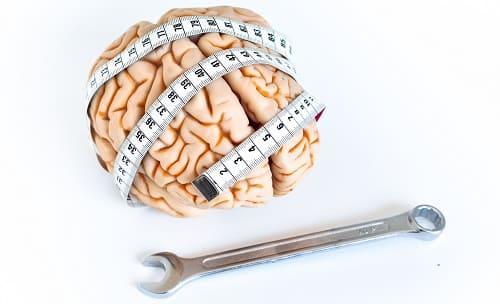 """Мозг детей с ЗПР можно """"подремонтировать"""""""