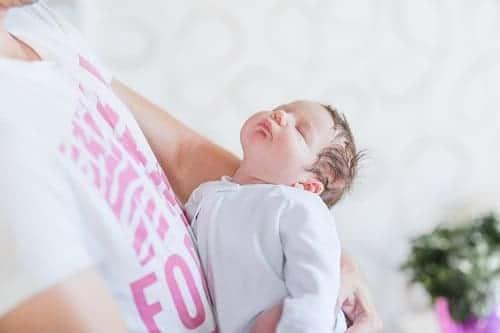Младенческая судорожная активность не опасна