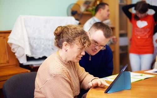 Инвалидность по эпилепсии позволяет работать