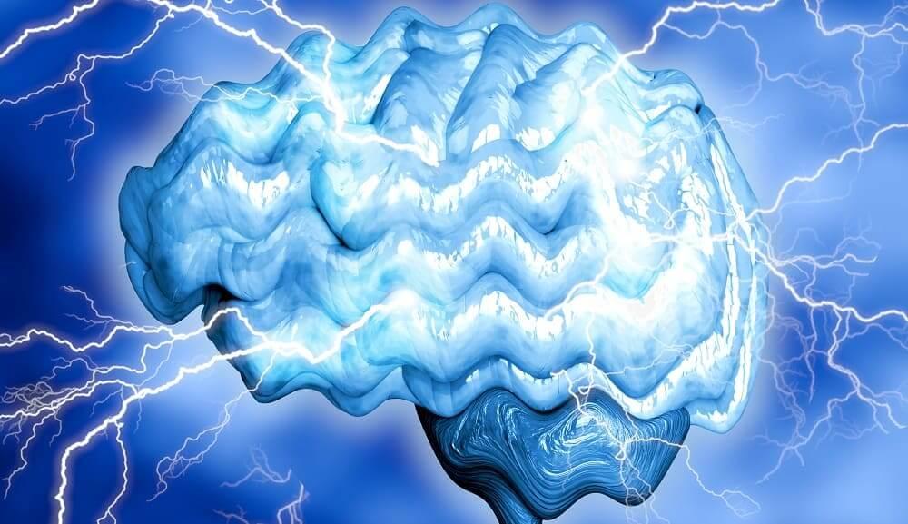 Электрическая гиперактивность мозга без судорог