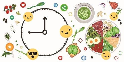 Режим дня питание и активность для лечения эпилепсии